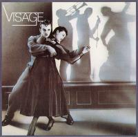 Visage-Visage (German press \'88)