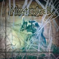Mysterizer-Invisible Enemy