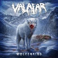 Valafar-Wolfenkind