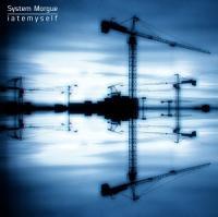System Morgue / Iatemyself-Split