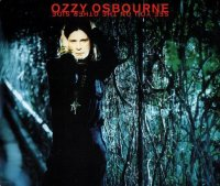 Ozzy Osbourne-See You On The Other Side(2CD)
