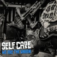 We Are The Union-Self Care