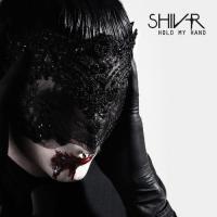 Shiv-R-Hold My Hand