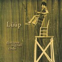 Lüüp - Distress Signal Code mp3