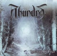 Thundra-Ignored By Fear