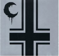Leviathan-Howl Mockery At The Cross (Compilation)