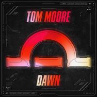 Tom Moore-Dawn