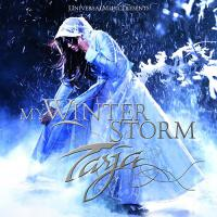 Tarja Turunen-My Winter Storm [Special Edition] (Reissue 2009)