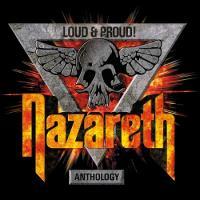 Nazareth-Loud & Proud! Anthology