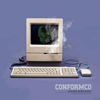 Conformco-Controlled.Altered.Deleted