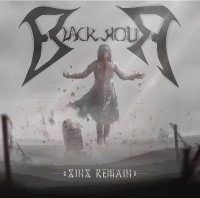 Blackhour-Sins Remain