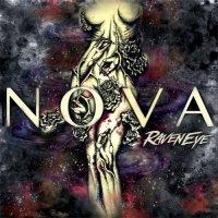 RavenEye-Nova