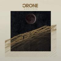 Crone-Godspeed