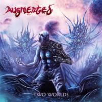 Augmented-Two Worlds