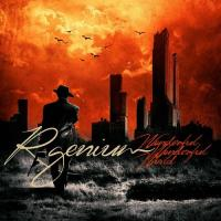R-Genium-Wonderful Wonderful World