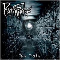 Dark Faces - The Path mp3