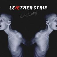 Leaether Strip-Mental Slavery (3CD)
