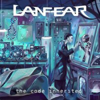 Lanfear-The Code Inherited