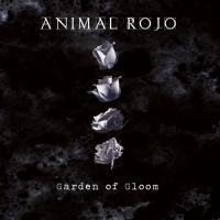 Animal Rojo-Garden Of Gloom