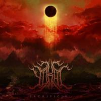 Yokai-Sacrificial