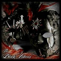 Black Vatican-The Black Vatican