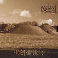 Obtest-Tukstantmetis [Re-released 2007]