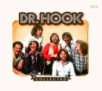 Dr. Hook-Collected