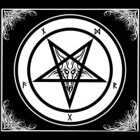 Satanic Warmaster-Revelation