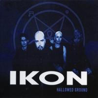 Ikon-Hallowed Ground