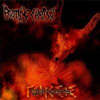 Rotting Christ-Genesis