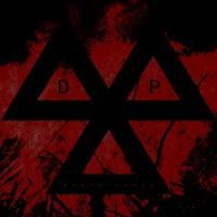 Deep-pression-The Black Lodge