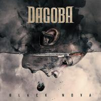 Dagoba-Black Nova (Limited Edition)