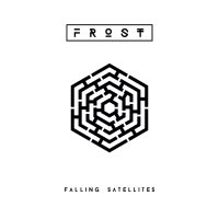 Frost-Falling Satellites (Deluxe Ed.)