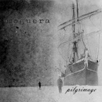 Moguera-Pilgrimage