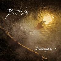 Póstumo-Postscriptvm I