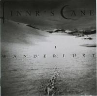 Finnr's Cane-Wanderlust