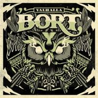 Bort-Valhalla