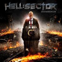 Hell:Sector-Doombringer