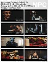 Tanzwut-Schreib Es Mit Blut HD 1080p