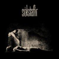 Solstafir-Kold