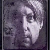 Patrick Turner-Ghosts