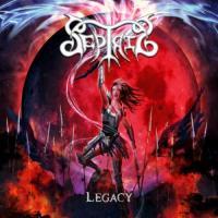 Septris-Legacy
