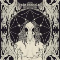 Trio Perkele-Censura