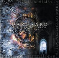 Dargaard-The Dissolution Of Eternity