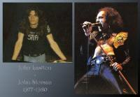 Uriah Heep-Lawton-Sloman 77-80