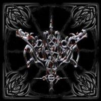 Riger-Des Blutes Stimme