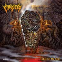Crypta-Echoes of the Soul