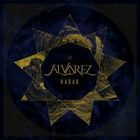 Alvarez-Hadad