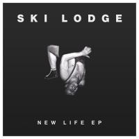 Ski Lodge-New Life