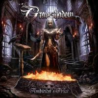 Graveshadow-Ambition\'s Price